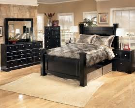 furniture shay bedroom set reviews home design