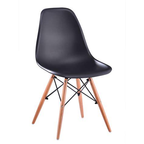 stuhl wooden stuhl wooden design klassiker dsw