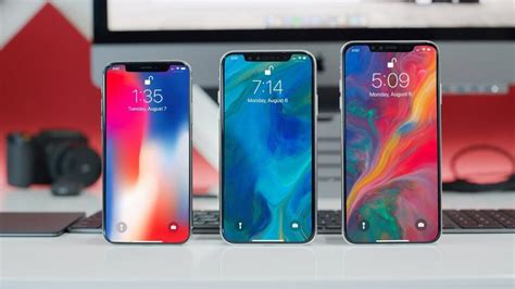 iphone 2019 release all about apple unbiased look at apple