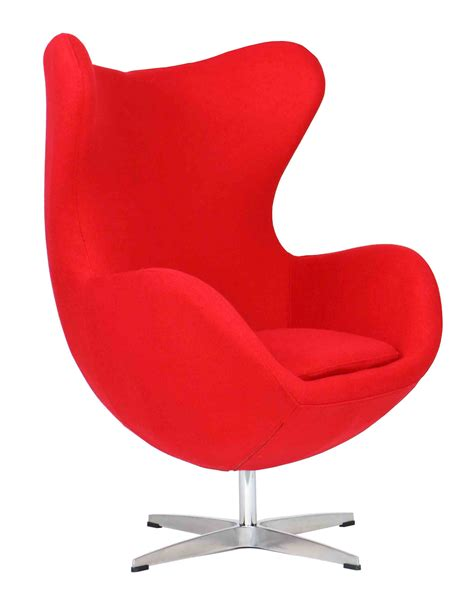 the egg chair singapore designer replica egg chair in furniture home d 233 cor