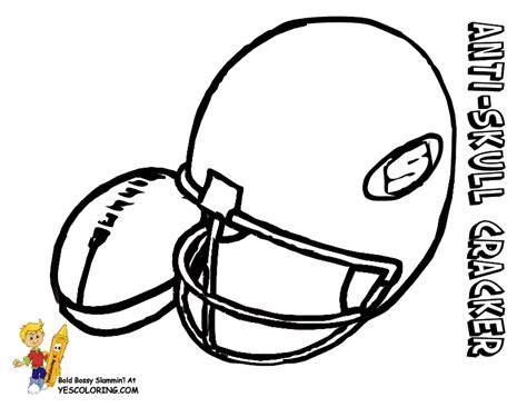 dallas cowboys helmet coloring page coloring home dallas cowboys helmet coloring pages coloring home