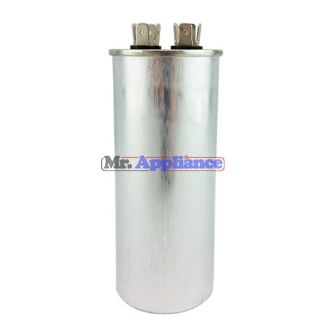ge capacitor 97f9833 30 uf capacitor 28 images ge genteq replacement for capacitor 30 5 uf 370 volt 97f9833 370v