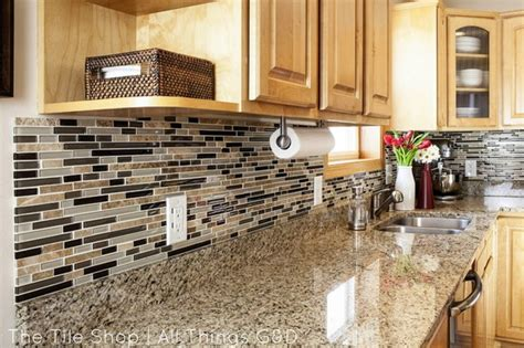 kitchen mosaic tile backsplash ideas 35 beautiful kitchen backsplash ideas hative