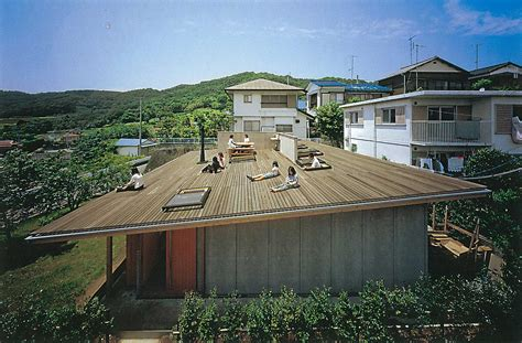 house architects seven homes of the twenty first century in which anybody