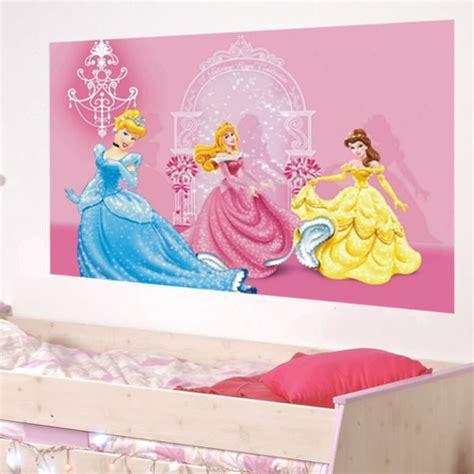 Tapisserie Princesse Disney by Disney Princesse D 233 Coration Murale Maxi Poster