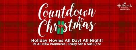 printable instructions for hallmark countdown to christmas clock 2016 hallmark channel s 2017 countdown to programming guide countdowntochristmas