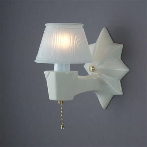 Wall Fixtures Brighten Your Decor With Interior Wall Mount Light
