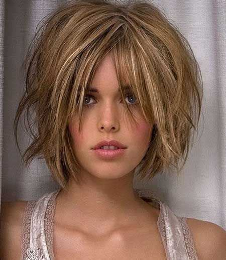 messy bob trend getting the messy look hair messy hair is a fashionable