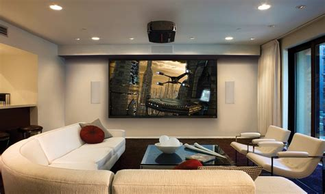 best home projector some of the best home theater projectors creatives usa