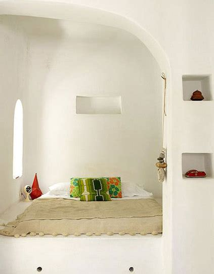 bedroom nook nooks