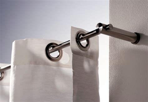 curtain rails curtain rail sta 12 by phos stylepark
