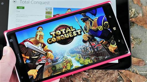 game mod cho windows phone top 16 tựa game miễn ph 237 v 224 hấp dẫn nhất cho windows phone
