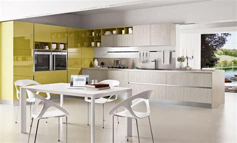 l shaped kitchen table sets desk design best l shaped