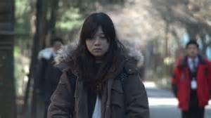 short film drama queen lucid dream short film korean movie 2014 자각몽