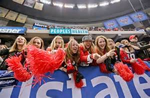 ole miss fan site ole miss rival fans already made up their mind