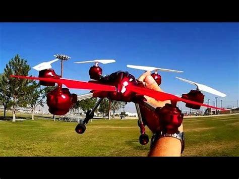 Drone Pathfinder W609 10 Headless 6 Axis Medium Hexacop Berkualitas huajun w609 10 pathfinder 6 axis rc multirotor drone 3d doovi