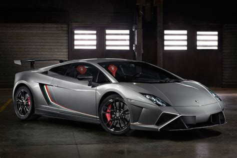 Average Cost Of Lamborghini 2014 Lamborghini Gallardo Reviews Specs And Prices Cars