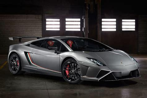 2014 Lamborghini Gallardo Reviews, Specs and Prices   Cars.com