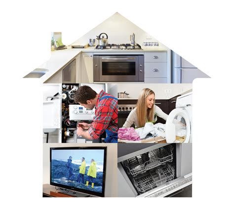 247 home rescue home safety simple ways to landlords electrical safety obligations 24 7 home rescue appliance cover boiler cover