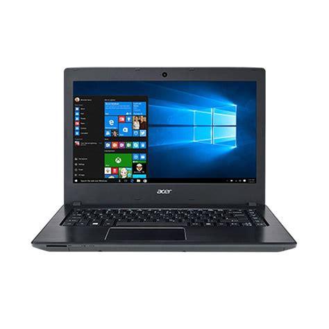 Hp Acer E5 jual acer aspire intel 7 e5 475g notebook i5