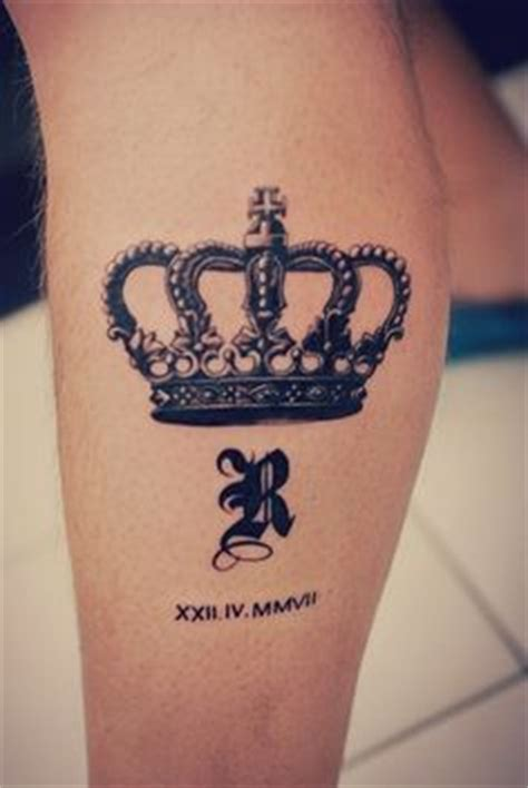 tattoo my queen my king 1000 images about tattoos on pinterest crown tattoos
