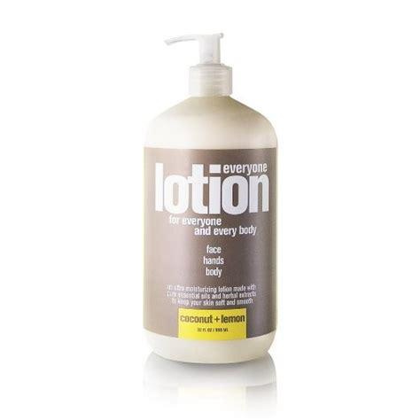 Hn 3in1 Whitening Lotion eo products lotions and oils everyone lotion 3 in 1