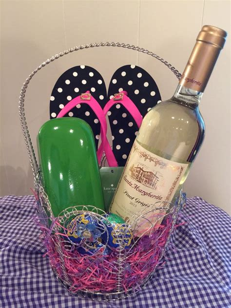 easter baskets for adults 149 best easter images on pinterest