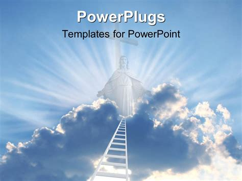 Collection of powerpoint templates free download heaven best powerpoint templates free download heaven image toneelgroepblik