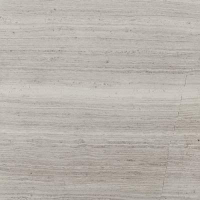 Athens Silver Cream | athens silver cream field tile ann sacks tile stone