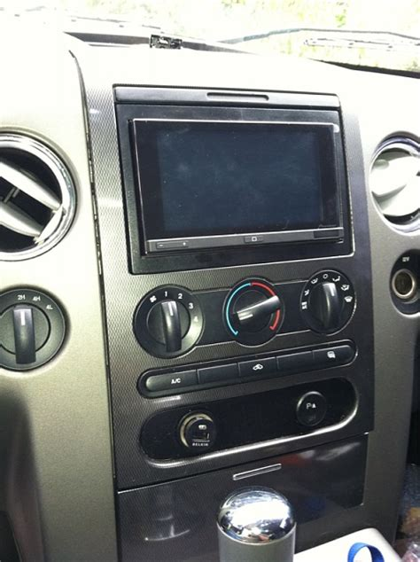 2006 ford f150 problems 2006 f150 cd player problems ford f150 forum community