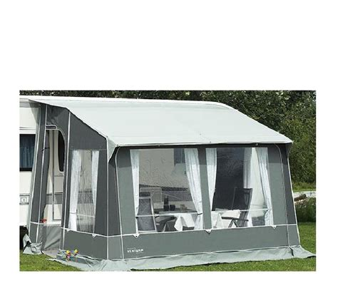 Ventura Caravan Awnings by Porch Awnings Norwich Cing