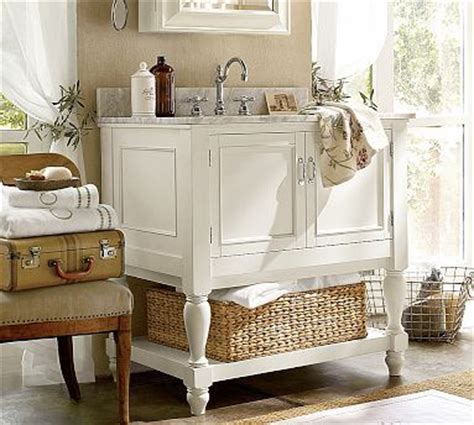 301 Moved Permanently Antique Bathroom Decorating Ideas
