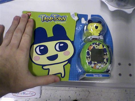 toys r us coral springs familitchi om21 and more tama go information
