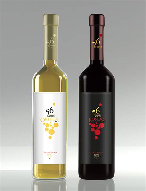 best wine labels 57 best creative designs of wine labels stickers