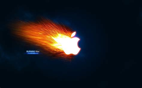1080p hd wallpaper for mac apexwallpaperscom hd wallpapers 1080p for mac wallpaper cave