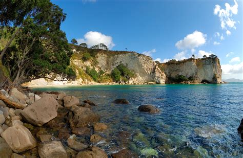 image gallery stingray bay