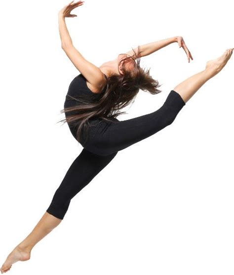 dance girl dance leaping girl hip hop beautiful dance picture images