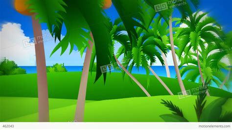 animated background animated background for television presentations stock