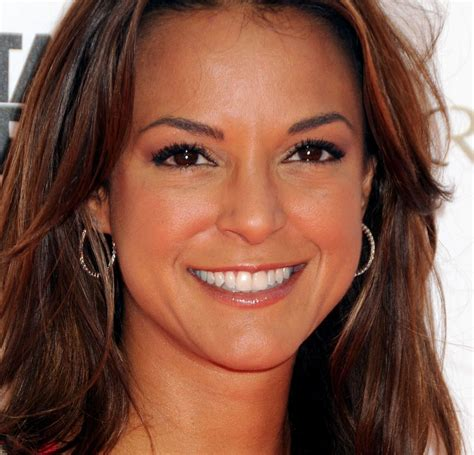 Rude American bartcop s tv gals with guns hotties eva larue page 1
