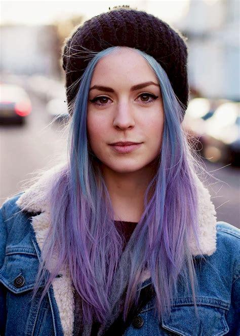 london hair trends gemma styles hair on pinterest gemma styles bleach
