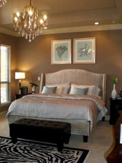 come scegliere il colore delle pareti della da letto color sabbia pareti idee di design per la casa rustify us