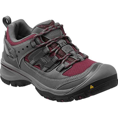 keen logan hiking shoe s backcountry