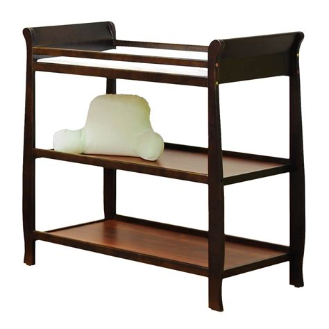 Afg Changing Table Afg Changing Table Furniture In Los Angeles