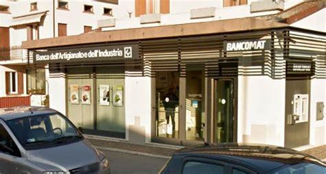 Banca Creval by Credito Valtellinese Web Prestamos Multilaterales Definicion