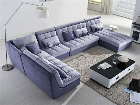 living room fabric sofas cheap price living room fabric sofa set