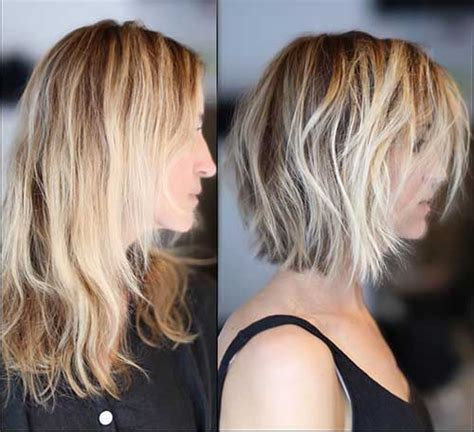 balayage highlights for older women balayage on older women 20 cool balayage hairstyles for