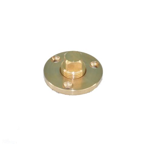 boat transom plug drain plug transom complete assembly nautique parts