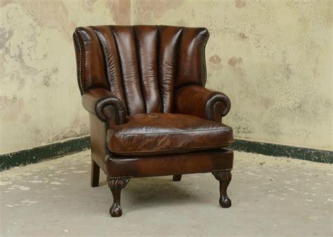 tetrad armchair tetrad blake wing chair from tannahill furniture ltd