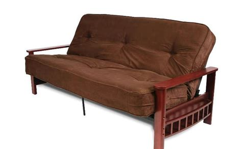 Kmart Twin Size Sofa Sleeper Infosofa Co Sofa Bed Kmart
