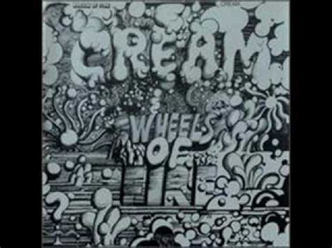 in a white room with black curtains lyrics cream white room youtube